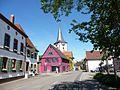 Laumersheim 01.jpg