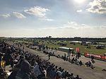 Launch area of the 22nd FAI World Hot Air Balloon Championship 4.jpg