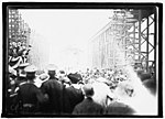 Launching of Pennsylvania, 1915 LCCN2016851213.jpg