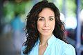 Lauren Handel Zander Biography Photo.jpg