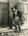 Laurence Wheat, silent film actor (SAYRE 10492).jpg