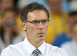 Laurent Blanc Euro 2012 vs Sweden 01 v2.jpg
