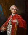 Laurent Grimod de La Reynière.jpg
