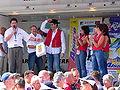 Laurent Jalabert - arrivée du Tour d'Alsace au Ballon d'Alsace.jpg