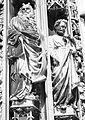 Lausanne, Cathédrale Notre-Dame, joyau médiéval.jpg