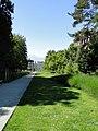 Lausanne - panoramio (73).jpg