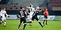 Lausanne Sport vs. FC Thun - 22.10.2011 (3).jpg
