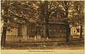 Lawrenceville NJ Presby Chapel PHS739.jpg