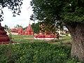Laymyethnar North Monastery.jpg