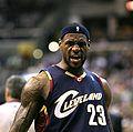 LeBron James Wiz.jpg