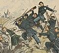 Le 10e bataillon de chasseurs au siège de Sébastopol (1854).jpg