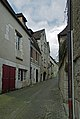 Le Blanc (Indre) (35790720050).jpg