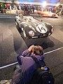 Le Mans 2013 (62 of 631) (9346877602).jpg