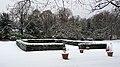Le Parc de la Malmaison sous la neige - panoramio (19).jpg