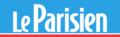 Le Parisien - logo 2016.png
