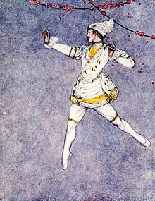Le Pavillon d Armide - The Art of Nijinsky.jpg