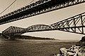Le Pont De Québec (60782268).jpeg