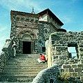 Le Puy-Saint-Michel-12-2001-gje.jpg