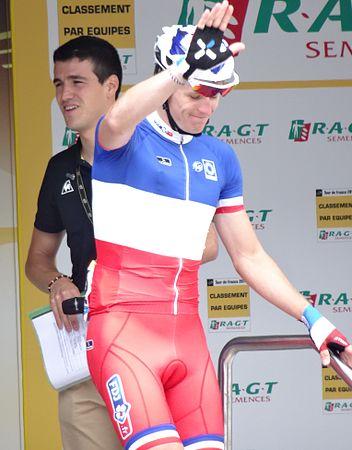 Le Touquet-Paris-Plage - Tour de France, étape 4, 8 juillet 2014, départ (B080).JPG