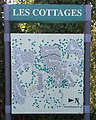 Le Touquet-Paris-Plage 2019 - Lotissement Les Cottages.jpg