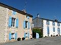 Le Vanneau-Maisons maraîchines.jpg
