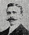 Le baron Adrien de Turckheim, vainqueur de Strasbourg–Kehl–Rheinau–Bootzheim–Strasbourg en 1900 sur Bollée, et membre de la Commission sportive de l'ACF en 1908.jpg