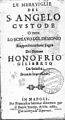 Le meraviglie del S.Angelo Custode di Onofrio Giliberto.jpeg
