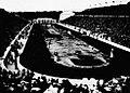 Le stade olympique en 1896.jpg