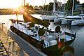 Le voilier de course SFS II (11).JPG