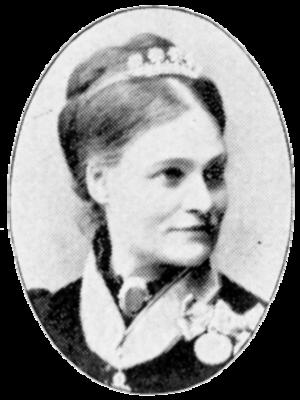 Lea Ahlborn - Lea Ahlborn