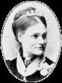 Lea Fredrika Ahlborn - from Svenskt Porträttgalleri XX.png