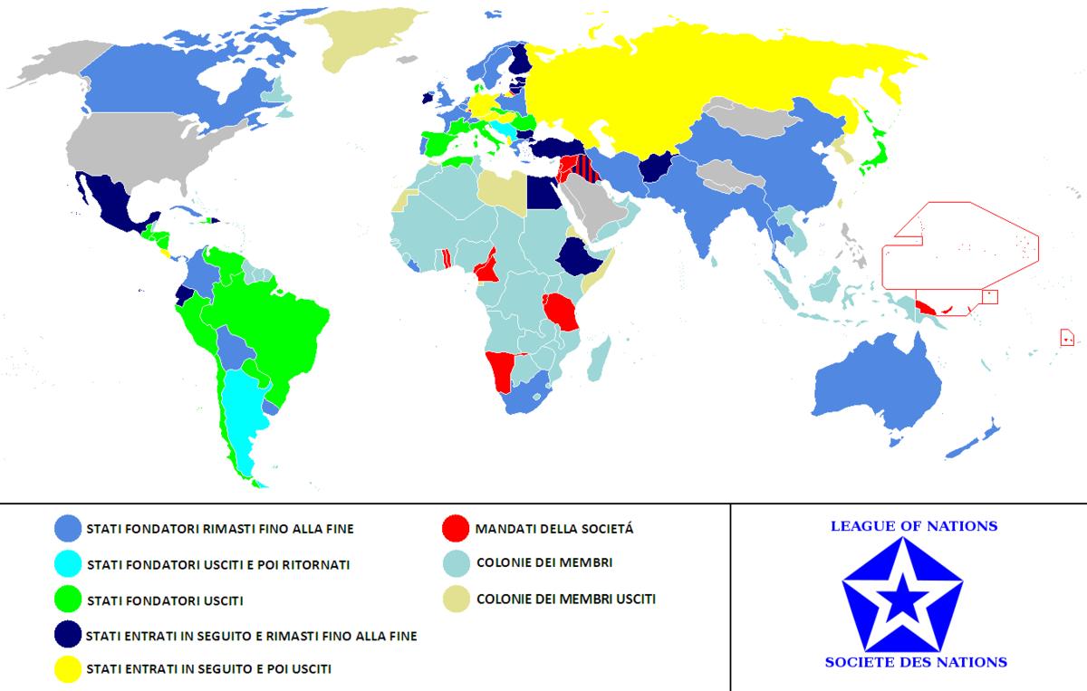 Guerre attuali nel mondo yahoo dating 8