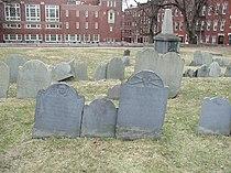 Leaning Tombstones.jpg