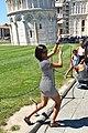 Leaning Tower of Pisa (41024215750).jpg