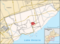 Leaside map.png
