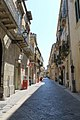 Lecce - panoramio (11).jpg