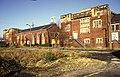Ledston Luck Colliery - geograph.org.uk - 661279.jpg