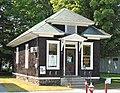 Lee Anibal Office, Northville.jpg