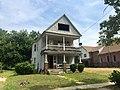Lee Avenue, Glenville, Cleveland, OH (28648210297).jpg