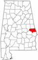 Lee County Alabama.png