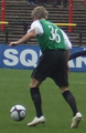 Lee Elam York City v. Northwich Victoria 2.png