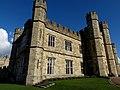 Leeds Castle - IMG 3128 (13249741243).jpg