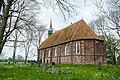 Leegkerk - kerk.jpg