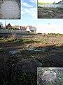 Leforest - Puits n° 2 des mines de l'Escarpelle - 1851-1970.jpg
