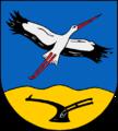 Lehmrade Wappen.png