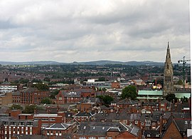 Leicester from Welford Place.jpg