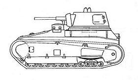 Image illustrative de l'article Leichttraktor