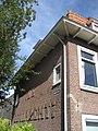 Leiden - De Eendracht.jpg