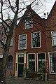 Leiden - Levendaal 160.JPG