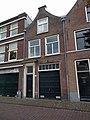 Leiden - Oude Vest 173.jpg